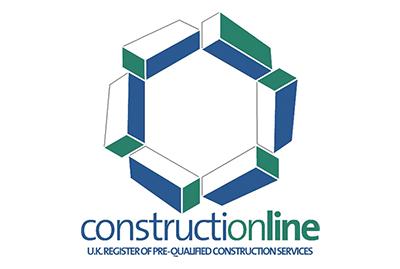 Constuction Line